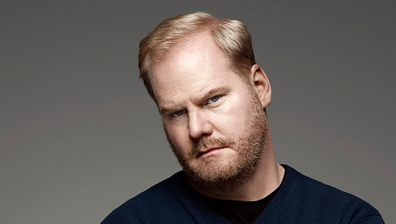 The Jim Gaffigan Show: Being the Boss