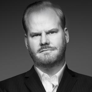 Jim Gaffigan Lands Another Book Deal