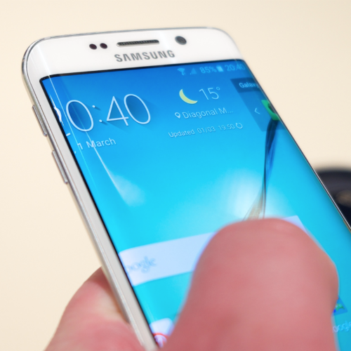 5 Rumors About the Galaxy Note 5 We Hope Are True
