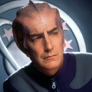 A <i>Galaxy Quest</i> Television Show Is in the Works at Paramount