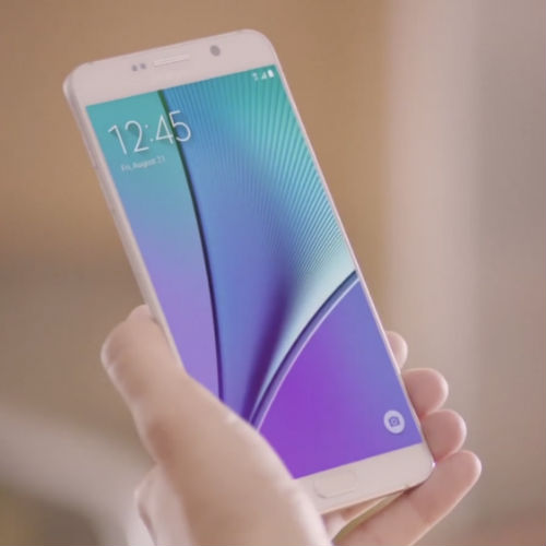 6 Unfortunate Compromises Samsung is Making on the Galaxy Note 5