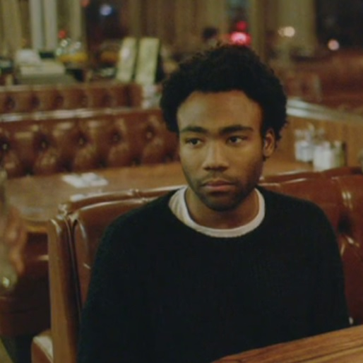 Childish Gambino Announces EP with Chance the Rapper
