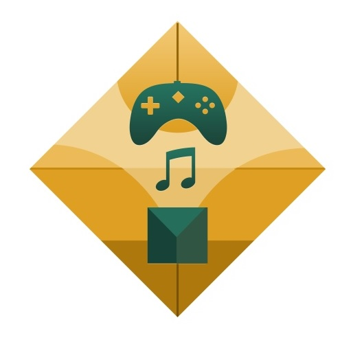 Win Game Music Bundle 7, With Music From Device 6, Broken Age and More
