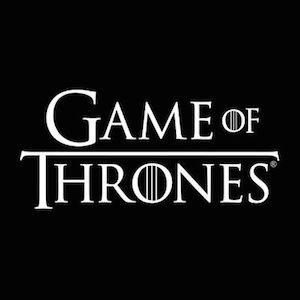 <i>Game of Thrones</i> Actors Comment on Deviations From Books