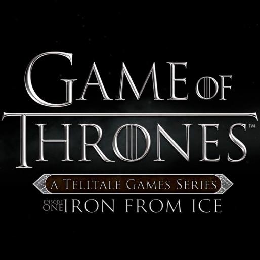 <em>Game of Thrones Episode 1: Iron From Ice</em> Review—A Family Affair