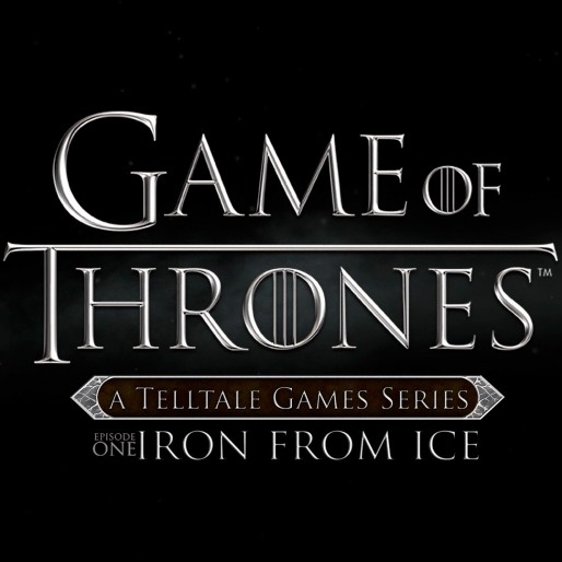 <em>Game of Thrones Episode 1: Iron From Ice</em> Review—A Family Affair