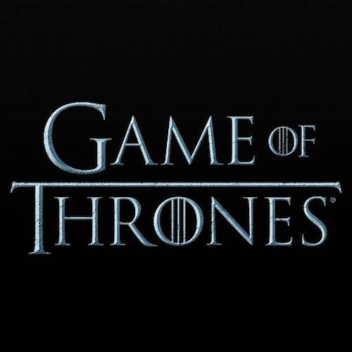 Star of Lifetime's <i>UnReal</i> Cast in <i>Game of Thrones</i>