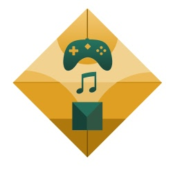 Enter to Win Game Music Bundle 6, Loudr's Biggest Bundle Yet