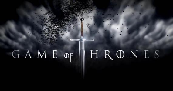 Catch Up With <i>Game of Thrones</i> in 22 Minutes