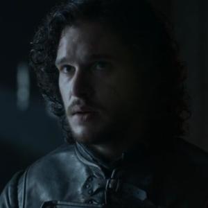 The <i>Game of Thrones</i> Badass Bracket: ELITE EIGHT