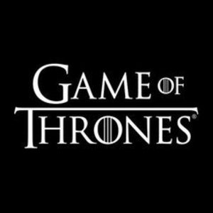 Beware Readers: New <i>Game of Thrones</i> Seasons Will Spoil Events in Future Books