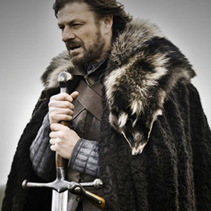 Three <i>Game of Thrones</i> Games Announced