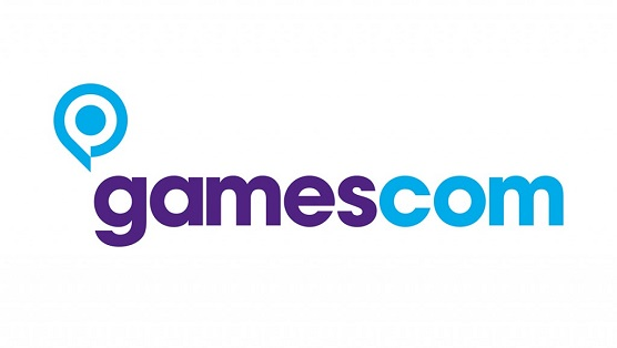 Sierra May Come back at GamesCom 2014