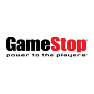 GameStop to Release Their Own Gaming Tablet