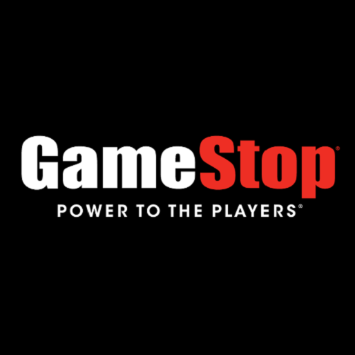 GameStop to Offer a New Streamlined Trade-In Program