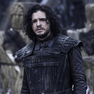<i>Game of Thrones</i> Badass Bracket: On to the Round of 32!