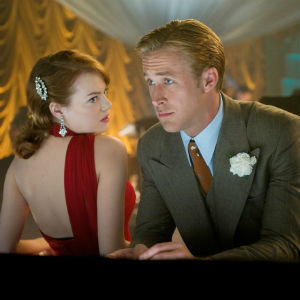 Watch a Featurette from &lt;i&gt;Gangster Squad&lt;/i&gt;