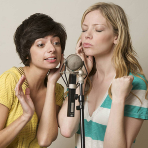 Garfunkel and Oates Announce Dates for 14-City Tour