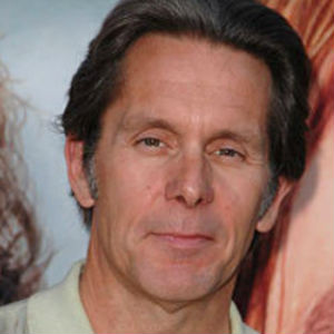 Gary Cole Joining HBO's <i>Veep</i>