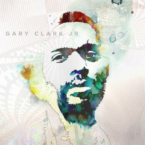 Gary Clark Jr. Announces Debut Album