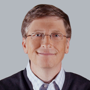 Bill Gates Returns as Tech Advisor to New Microsoft CEO