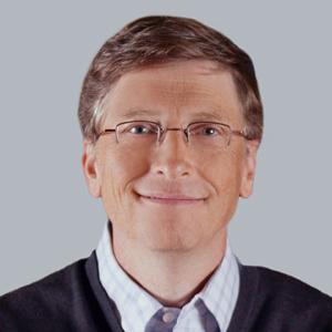 Bill Gates Returns as Tech Advisor to New Microsoft CEO