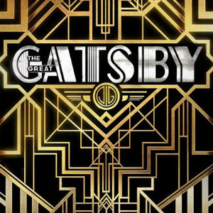 <i>The Great Gatsby</i> Gets May 2013 Release Date
