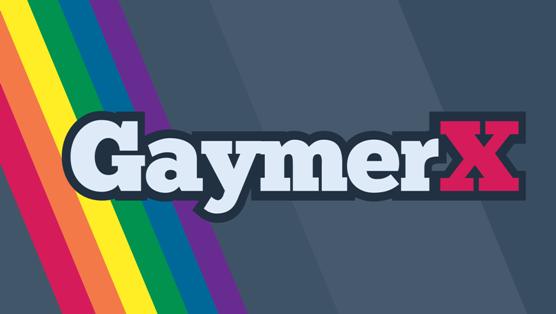 GaymerX2: For Everybody