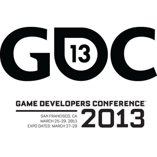 GDC 2013: Videogame's Growing Pains
