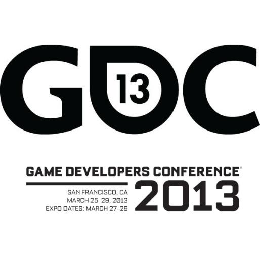 GDC 2013: Videogame's Growing Pains