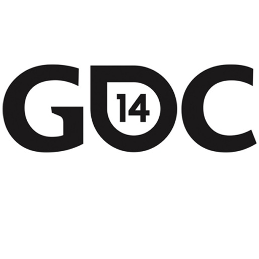 Maddy Myers and Samantha Allen on Manveer Heir's GDC Talk