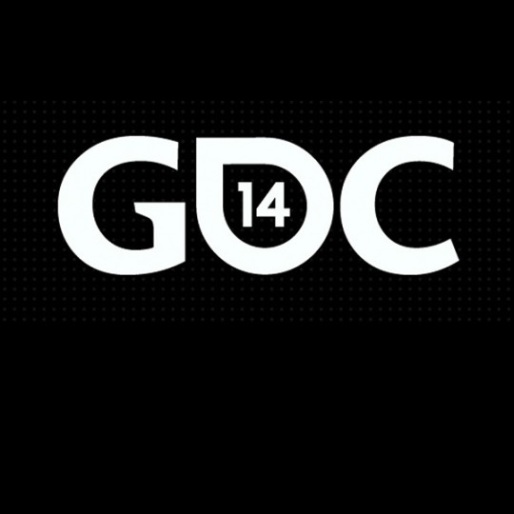 This Week: Paste is at GDC 2014