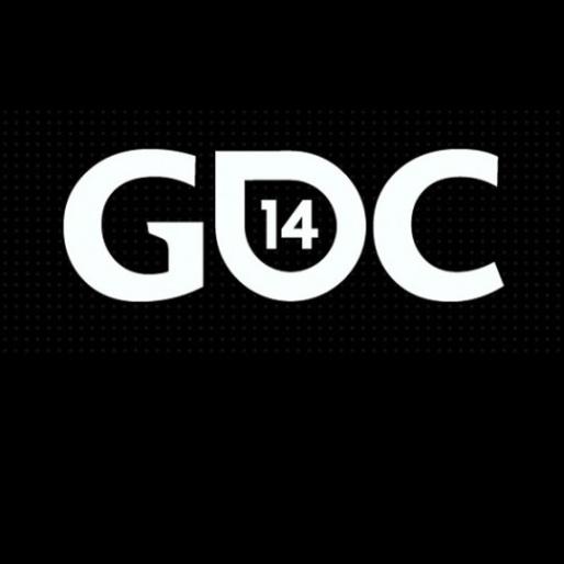 This Week: Paste is at GDC 2014