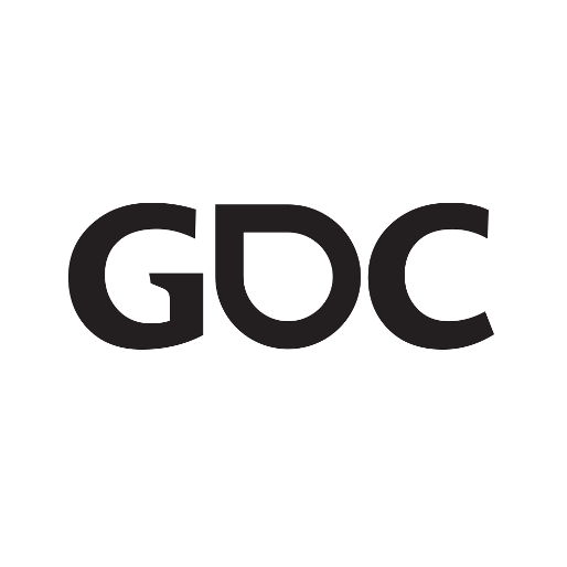 Going to GDC Without Really Going to GDC