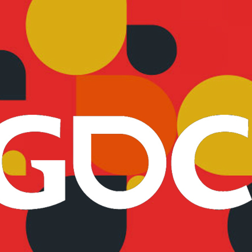 Game Developers Conference: What Videogame Culture?