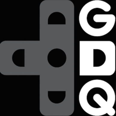 Awesome Games Done Quick Returns in January