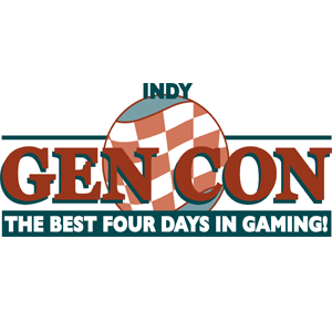 "Gen Con Threatens to Relocate if Indiana's ""Religious Freedom"" Bill Passes"