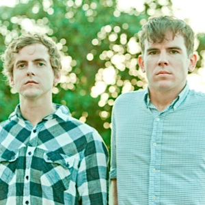 """Generationals Release New Track """"Put a Light On,"""" Tour Dates"""