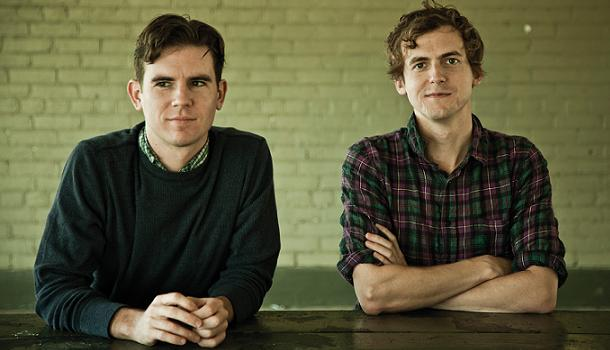 "Generationals Release New Track ""Put a Light On,"" Tour Dates"