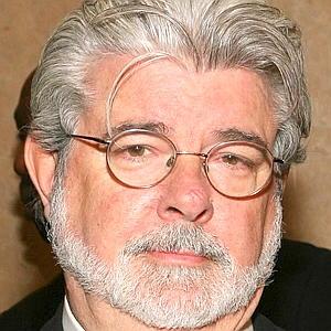 Obama Awards George Lucas National Medal of Art