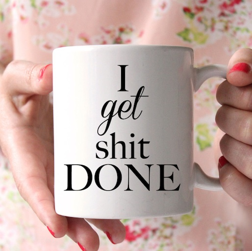 NSFW Coffee Mugs