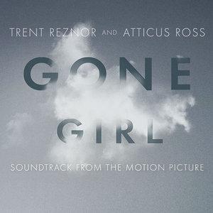 Trent Reznor Previews <i>Gone Girl</i> Soundtrack