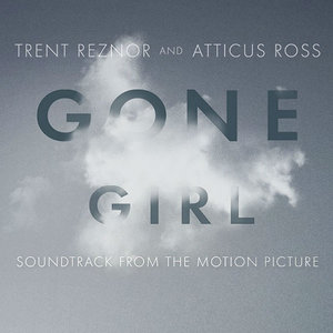 Trent Reznor Previews <i>Gone Girl</i> Soundtrack