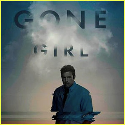 <i>Gone Girl</i> Exceeds Box Office Expectations, Just Beats Out <i>Annabelle</i>