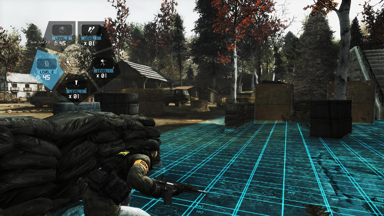 ghost recon guerrilla mode 1.jpg