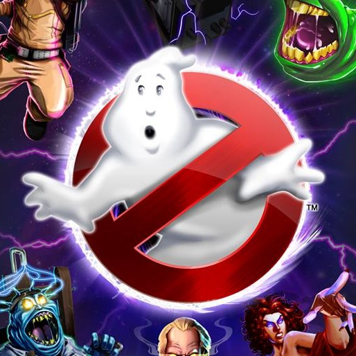<i>Ghostbusters Puzzle Fighter</i> Mobile Game Review