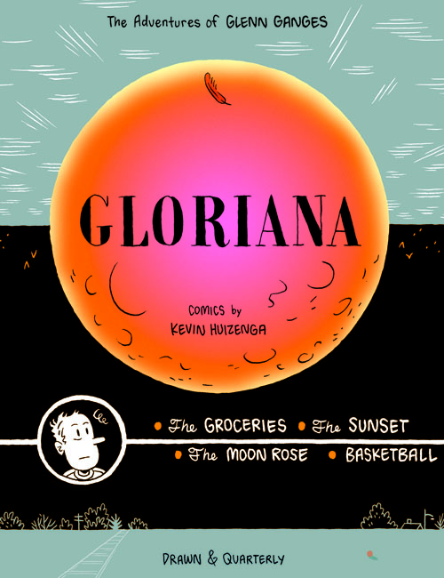 gloriana.jpg