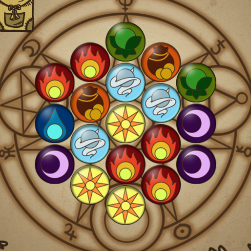 Mobile Game of the Week: <i>Glyph Quest</i> (iOS)