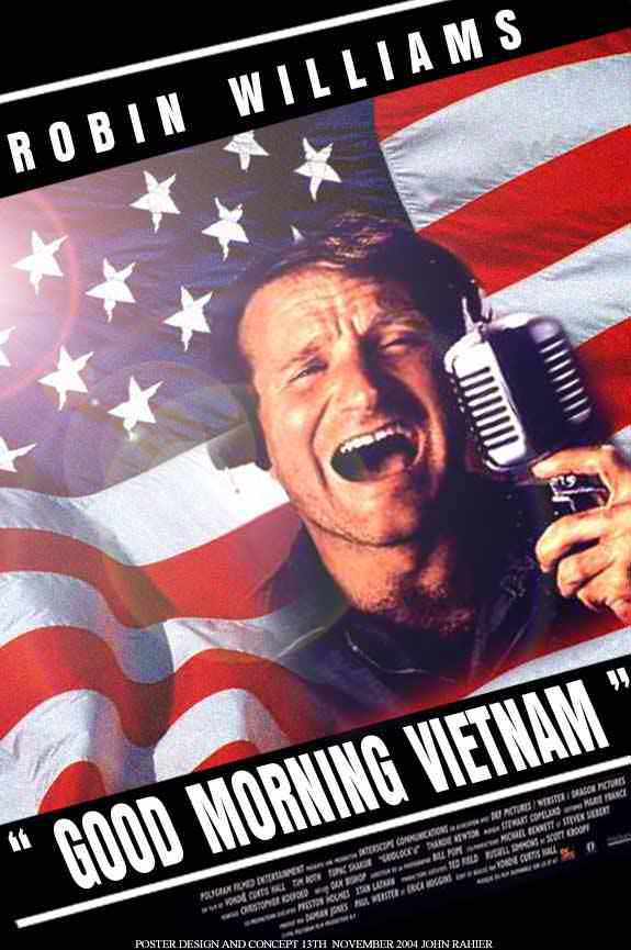 Good Morning, Vietnam! Watch Good Morning Vietnam 1987 Movie Streaming Uncategorized 575x865 Movie-index.com