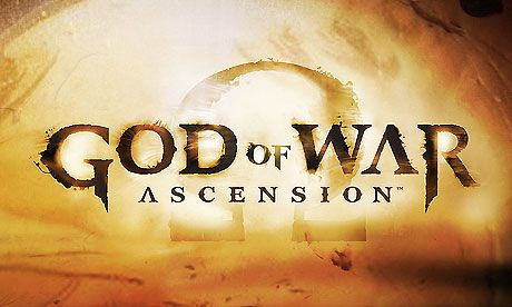 <em>God of War: Ascension</em> Review (PS3)